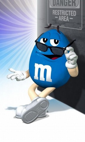 【mms巧克力手机壁纸】mms巧克力手机壁纸免费下载