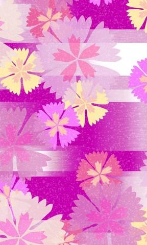 英国国旗手机壁纸 小碎花可爱手机壁纸 巴西世界杯手机壁纸 漂亮婚纱