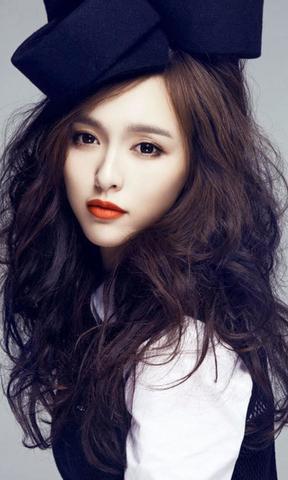 【女明星手机壁纸|韩国女明星壁纸|大陆女明星壁纸】
