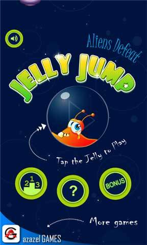 AG Jelly Jump_pic1