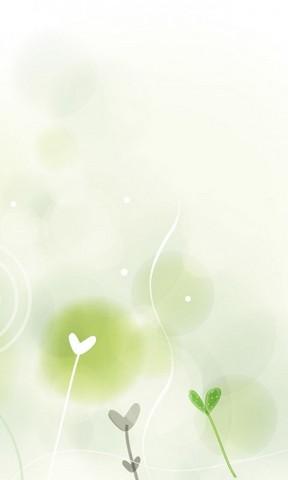 【唯美背景手机壁纸】唯美背景手机壁纸免费下载