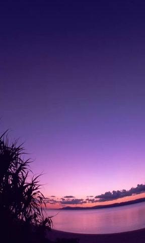 【高清壁纸图片风景】高清壁纸图片风景免费下载_手机