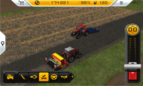 模拟农场14_pic3