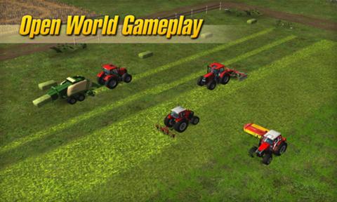 模拟农场14_pic2