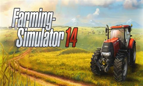 模拟农场14_pic1