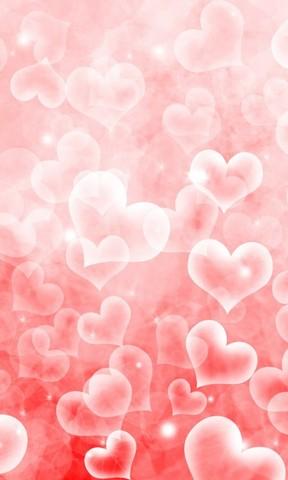 【满满的爱心手机壁纸】满满的爱心手机壁纸免费下载