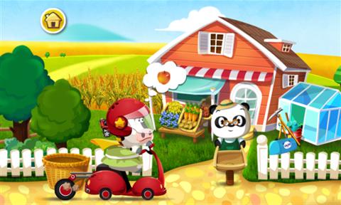 Dr. Panda果蔬园_pic4