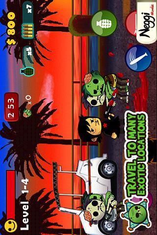 Zombie Pi_pic4