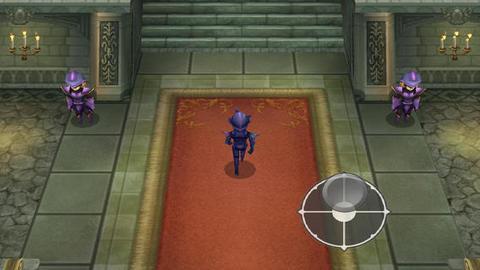 最终幻想IV 中文版_pic4