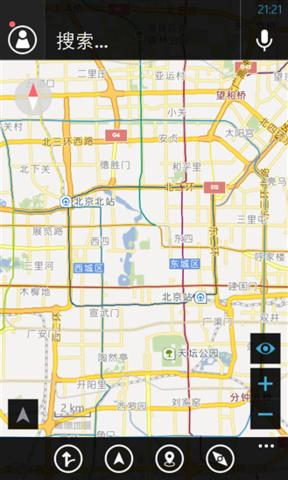 高德地图_pic2