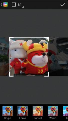 超级美图王:InstaMark_pic4