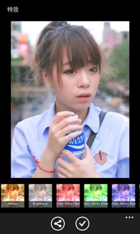 PhotoShow_pic4