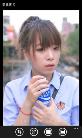 PhotoShow_pic2