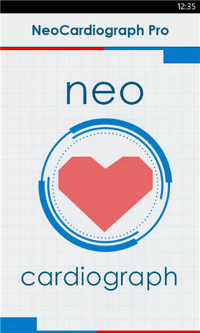 NeoCardiograph_pic1