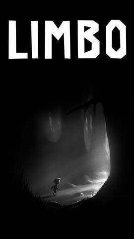 地狱边境(LIMBO Game)_pic1