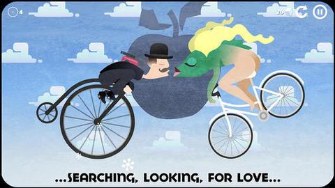 雪地单车(Icycle:On Thin Ice)_pic3