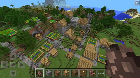 我的世界(Minecraft)_pic5