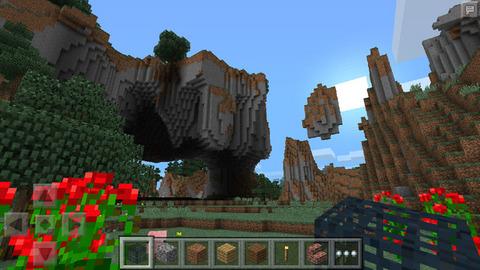 我的世界(Minecraft)_pic3