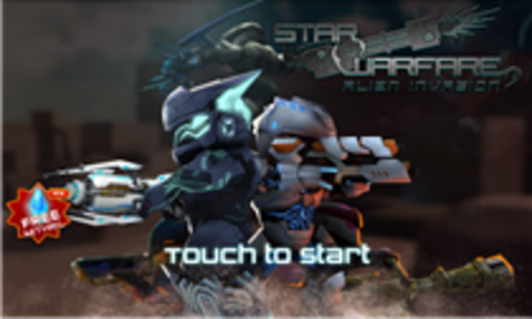 星际战争:异形入侵_pic4