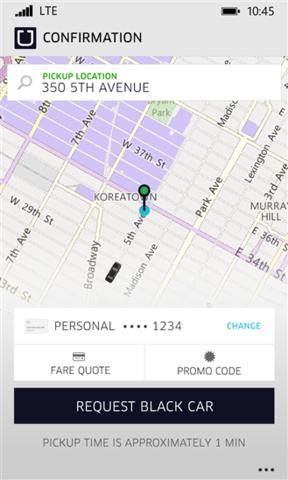 优步(Uber)_pic3