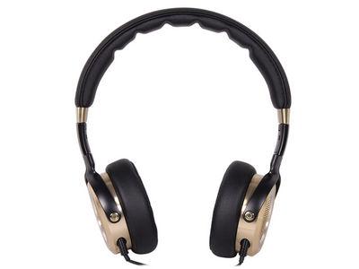【小米头戴式耳机图片】
