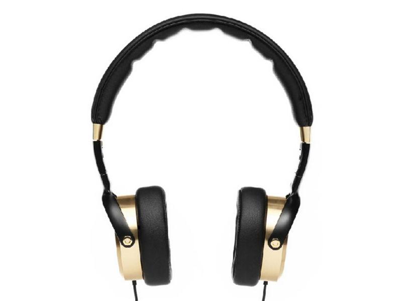 小米头戴式耳机高清图
