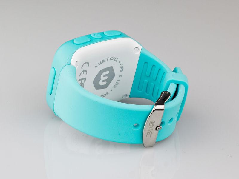 卫小宝儿童智能手表高清图
