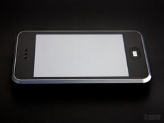 媲美iPhone 魅族首款手机M8正式版开卖