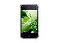 联通iPhone 3GS(16GB)官方图片-3