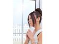 联通iPhone 3GS(16GB)时尚美图-4
