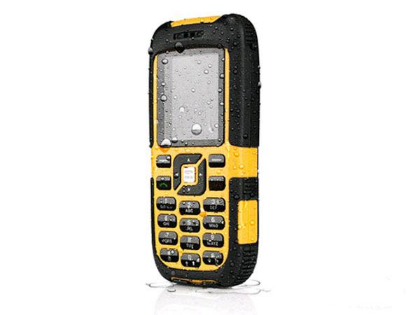最耐用的手机_电池最耐用的智能手机