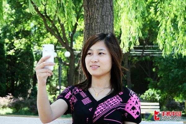 魅族M8 SE(8G)