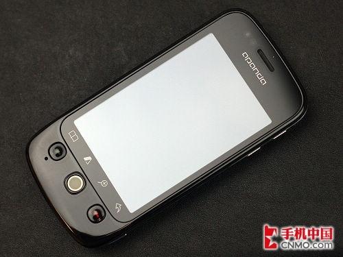 首派A60(8GB)