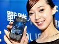 多普达T3238(Touch 3G)时尚美图