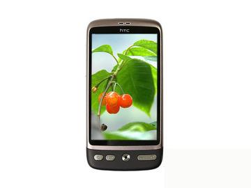 HTC A8180(渴望,G7行货版)