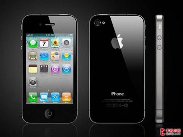 苹果iPhone 4(联通版16GB)