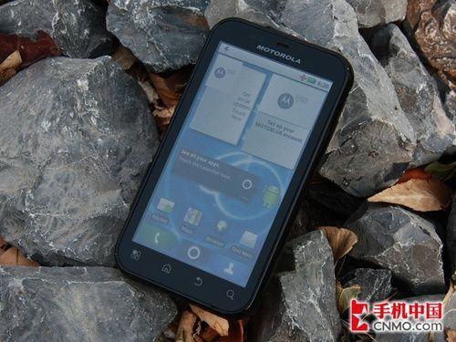 Android强机低价 2000-3000元旗舰推荐