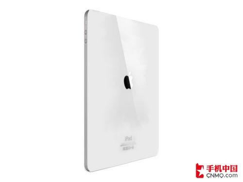 不到3000 成都iPad4平板报价2790元
