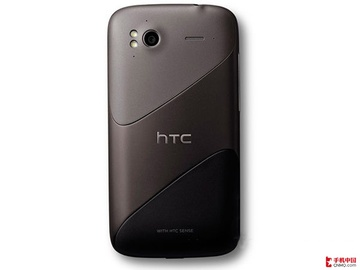 HTC 灵感 Z710e(联通版)
