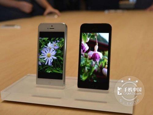 武汉iPhone5以旧换新 手机淘客3999元