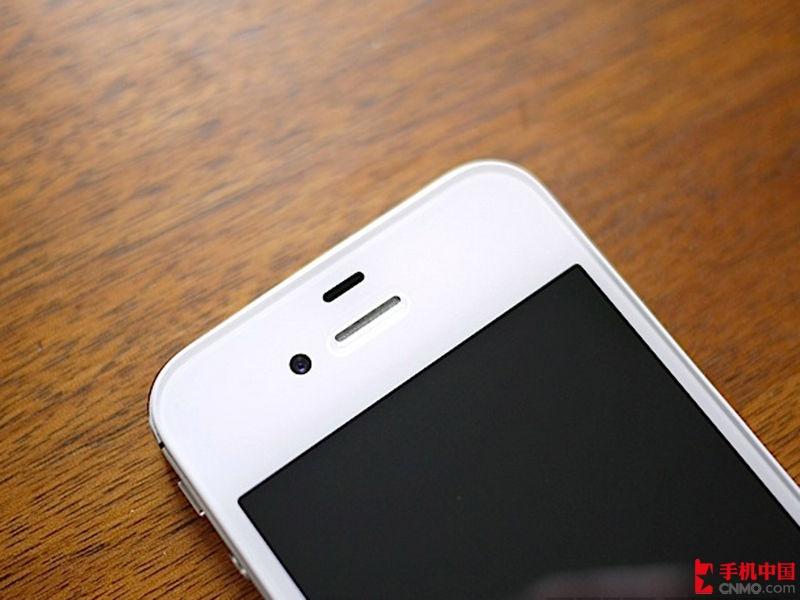 iphone4s美版港版国行区别 iphone4s哪个版本图片