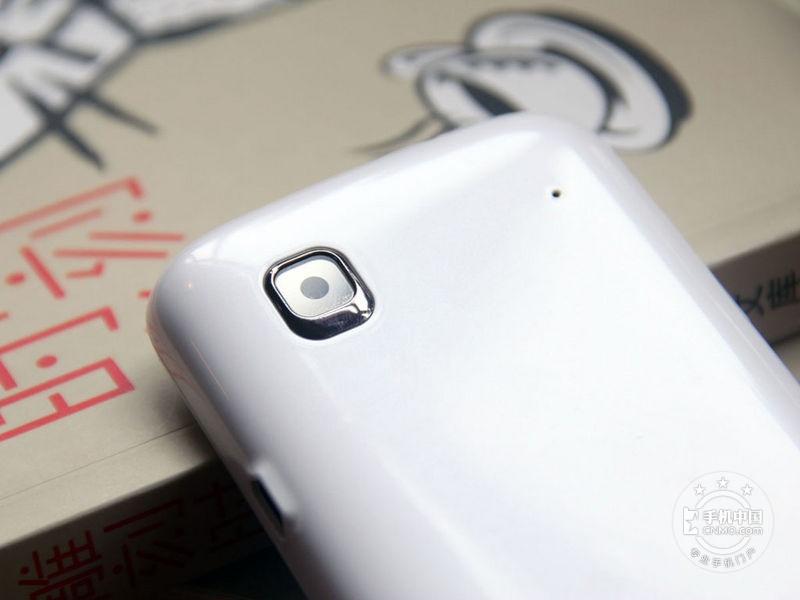 39shop 北斗小辣椒I2C 电信版 白色 第182张 共231张 手机中国
