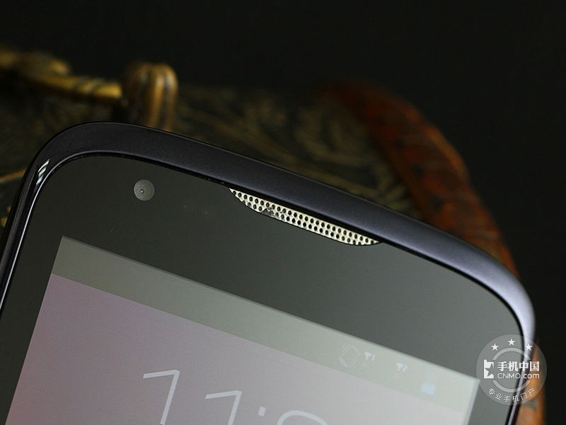 39shop 北斗小辣椒I2C 电信版 第103张 共231张 手机中国CNMO.