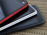 HTC One ST(T528t)产品对比第5张图