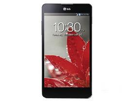 LG E970购机送150元大礼包