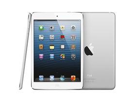 苹果iPad mini(32GB/WIFI)  (港行)