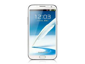 三星N719(Galaxy Note2 电信版)  (国行)