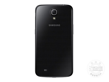 三星I9205(Galaxy MEGA 6.3)