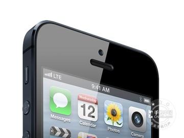 苹果iPhone 5(32GB 电信版)