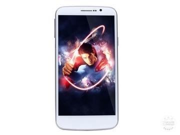 纽曼锋芒K2(32GB)白色